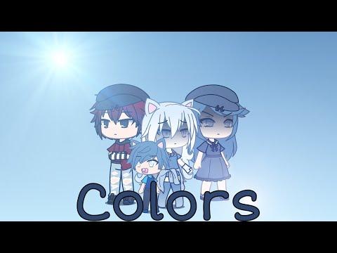 Colors GLMV