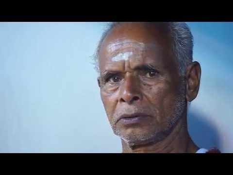 Vadakkan Kowal Bhagavathy Kavu Theyyam Perumkaliyattam05