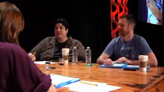 acquisitions inc pax east 2014 highlights part 1