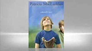 Patricia MacLachlan: Edward's Eyes