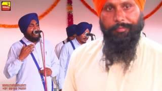 BALER (Amritsar) - ਬਲੇਰ (ਅੰਮ੍ਰਿਤਸਰ) | JOD MELA 2016 | Full HD | Part 2nd 28-08-2016