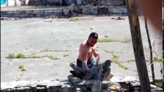 солдат Шторм Архан удар Украина дом Одесса сила революция секс