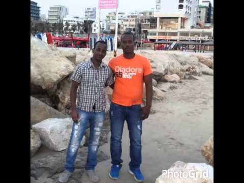 eritrea belen music  mahommed afa