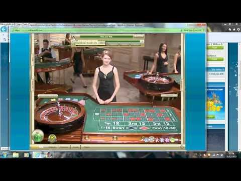 Video William hill casino club games