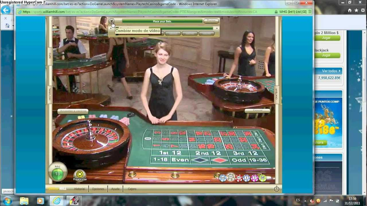 watch casino 1995 online free book of ra 2 euro