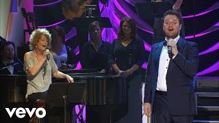 David Phelps You 39 ll Never Walk Alone Live.mp3