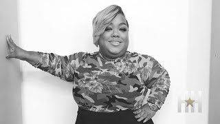 Fans Mourn The Loss Of 'Little Women: ATL' Star Ms. Minnie