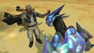 Halo Combat Evolved. Final en legendario (Español).