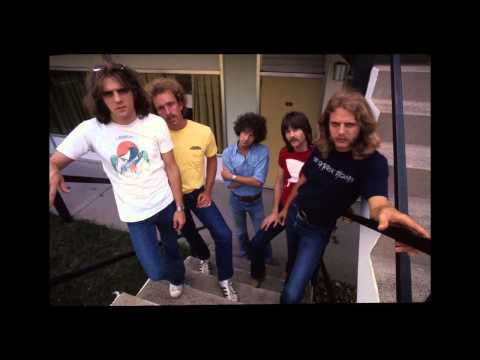 History of the Eagles is listed (or ranked) 6 on the list The Best Documentaries About Music