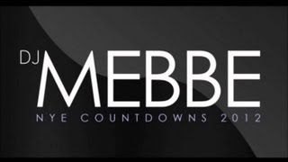 Alexis Strobe - Breath  ( Dj Mebbe VOL 44 )