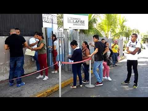 Consulado de Costa Rica en Nicaragua aumenta trámites de visas