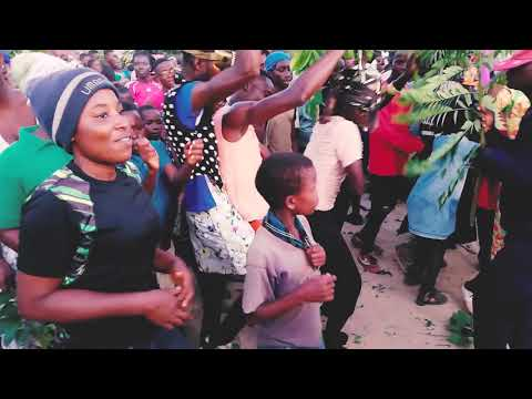 AKWIDAA KUNDUM FESTIVAL, TRAVEL TO GHANA, WATCH THIS BEFORE VIST GHANA