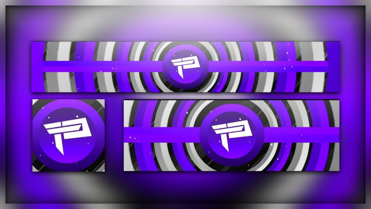 Full revamp for factor chapters new team speed art youtube full revamp for factor chapters new team speed art biocorpaavc Image collections
