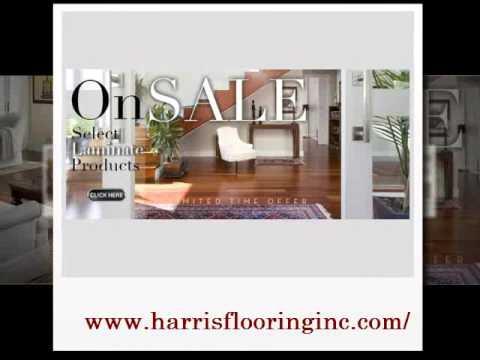 best laminate flooring company fl