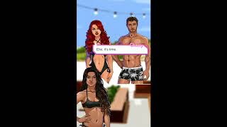 Love island the game gameplay- THE FINALE - THE GRAND FINALE!!!