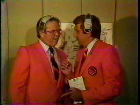 CFL 1982: Edmonton at Toronto (part 4)