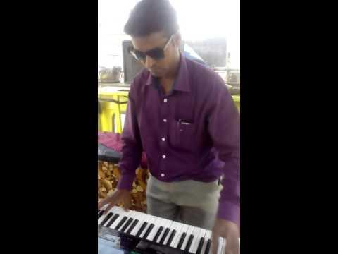 Rauf Band Amalner Mo.9766715484 & 9860870705 Clasic Song Suno Sajana