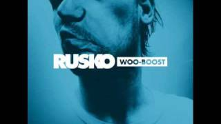 Play Woo Boost (Subskrpt Edit)