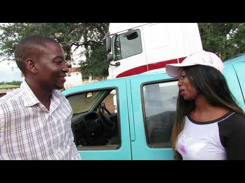 Stingy Men Association of Zim comedy episode 2