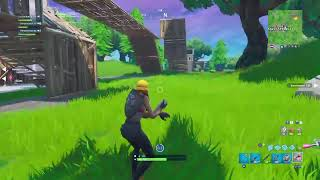 Fortnite/Profit grinding with viewers/suport a creater code Bryan