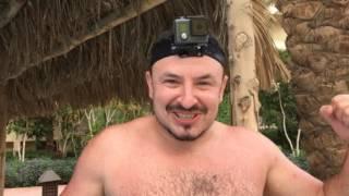 видео Отель Круиз - Большая Ель