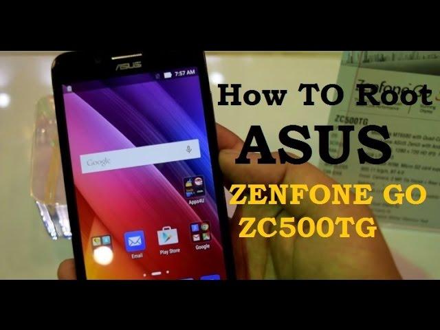 Asus Zenfone Go Zc500tg Apn Settings Network Compatibility In