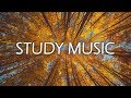 Binaural beats study music improve memory and concentration mp3