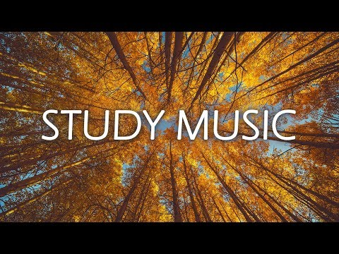 BiNaural Beats Study Music - Improve Memory And Concentration