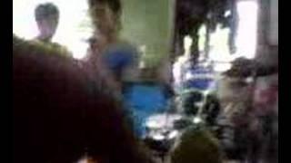 Hinahanap Hanap Kita - Jph Band