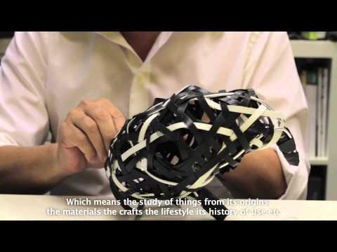 Singapore Lah! The Design Showcase, interviews