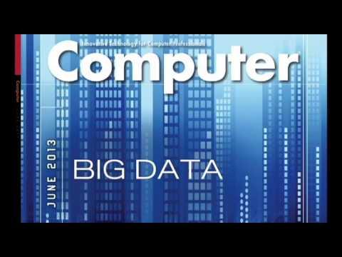 Big Data and Collective Awareness Transforming Society