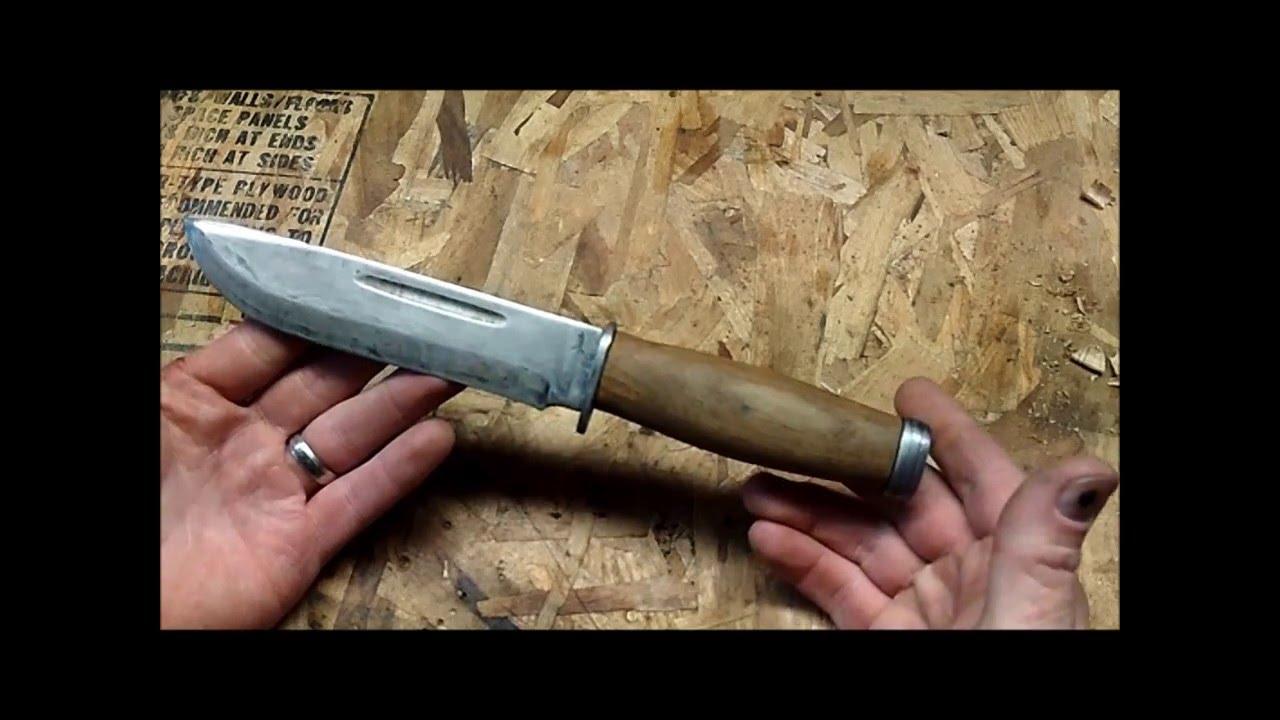 Dating cattaraugus knives vintage