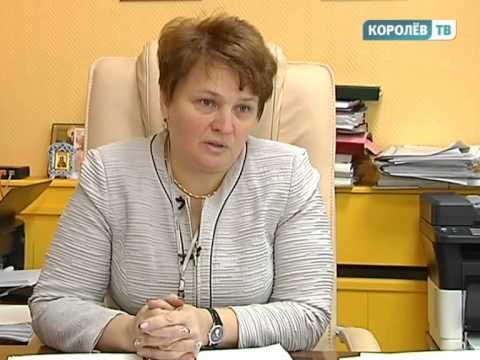 Для поездки на Украину теперь нужен загранпаспорт