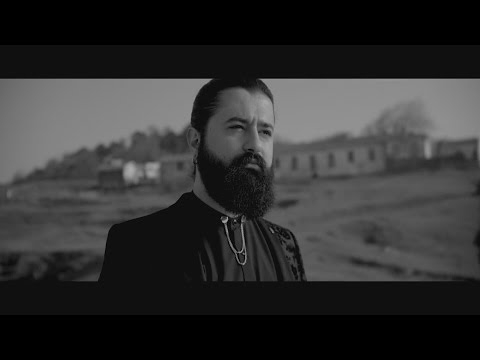 koray avci  yakarim geceleri official video