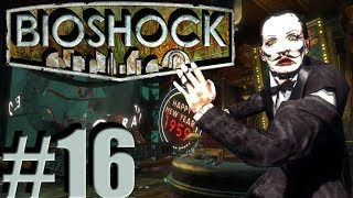 Bioshock - A Masterpiece - Part 16