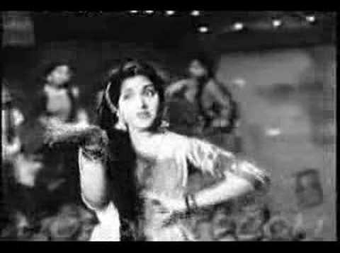 O P Nayyar…Not forgotten | Sachiniti