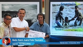 Video Bedu Saini Juara Foto Silaturahim Indonesia Menangis download MP3, 3GP, MP4, WEBM, AVI, FLV September 2019