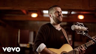 Nick Mulvey - Mountain To Move (Wake Up Now Unplugged)