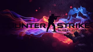 🔥СТРИМ CS:GO / CS GO / Counter-Strike: Global Offensive🔥 Читы КС ГО