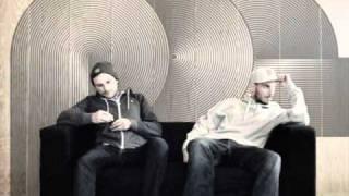 POE - Ty Znasz Ten Stan - Instrumental (2010)