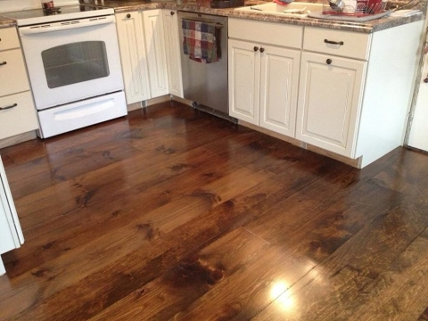 Best Quality Laminate Flooring by dupont dupont laminate floors High Quality Laminate Flooring For Kitchens