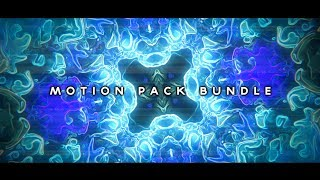 5 packs for 10€ / Bundles announcement | Zak'Arts