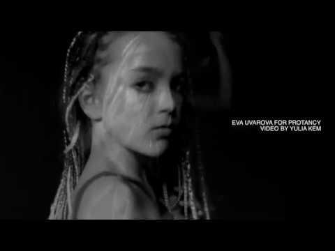 EVA FOR PROTANCY