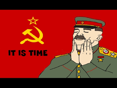 War Thunder - It is Russian Bias Time