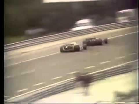 Frankly Frankl Watch for my new Book Presents F1 1979 DIJON GP Rene Arnoux  vs Gilles Villeneuve