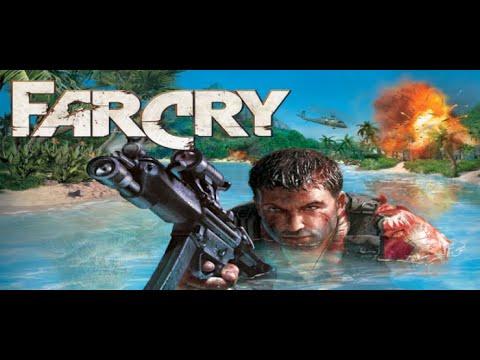 Far Cry PC Game thumbnail