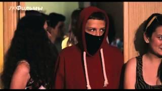 14+  История первой любви   Русский трейлер
