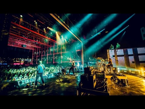 Bastille - Good Grief (live Bastille For...