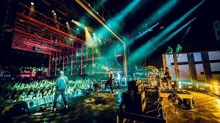 Bastille - Good Grief (live Bastille For Life)