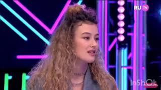 Ice Lo -Дама клип! (Новая солистка группы «виагра» Ульяна Синецкая